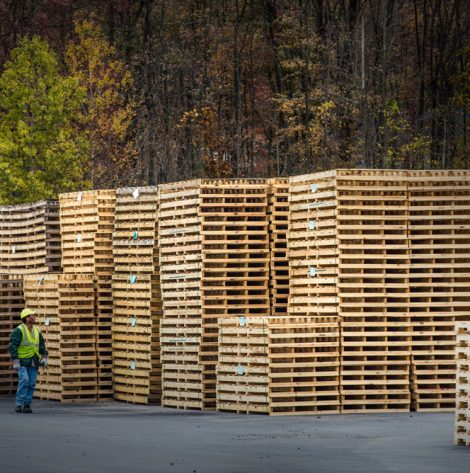 Industrial-Pallets_UFP-Union-City-LLC-Plant-211